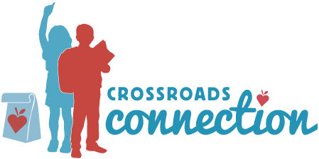 Crossroads Connection logo